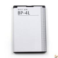 Батерия за Nokia E71 BP-4L