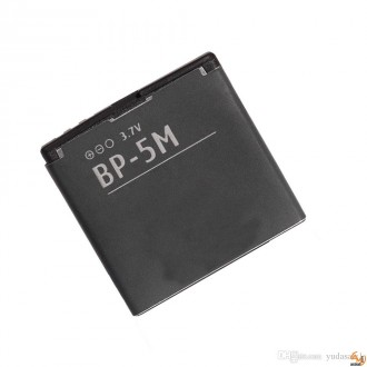 Батерия за Nokia 8600 Luna BP-5M