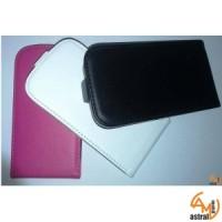 Калъф тип тефтер за Samsung Galaxy A5