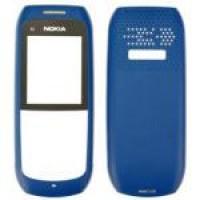Nokia C1 оригинален панел