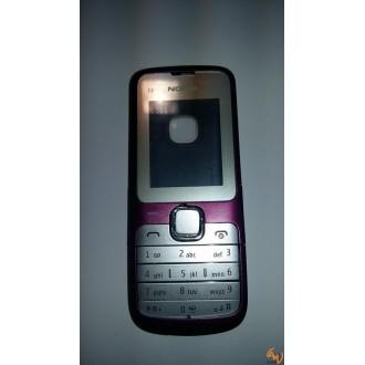 Панел Nokia C2-00
