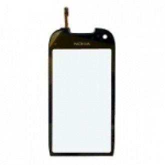 Nokia C7 Touch Screen