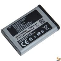 Батерия за Samsung C5212/ L700/ B100