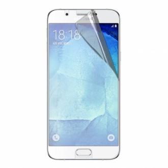 Протектор за дисплея за Samsung Galaxy A8