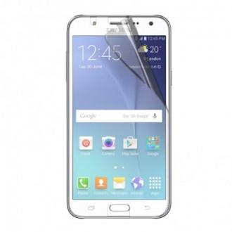 Протектор за дисплея за Samsung J7