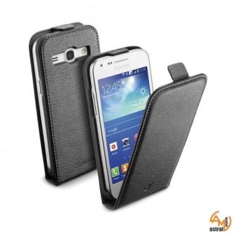 Flap Essential за Samsung Core Plus G3500 Cellular line