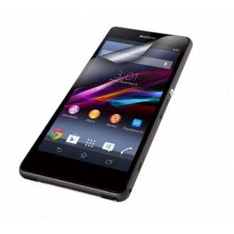 Протектор за дисплея за Sony Xperia Z1 compact