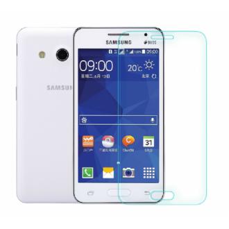 Стъклен протектор за дисплея за Samsung G355 Galaxy Core 2