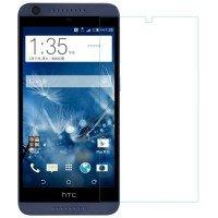 Стъклен протектор за дисплея за HTC Desire 626