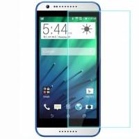 Стъклен протектор за дисплея за HTC Desire 620