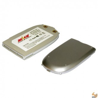 Батерия за Samsung E350