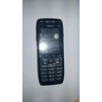 Панел Nokia E51