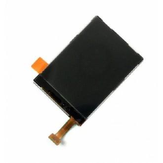 LCD Дисплей Nokia 2710 navi/7020/C5/X2/X3 Copy