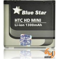 Батерия за HTC hd mini BA S430
