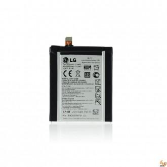 Оригинална батерия за LG G2 BL-T7 3000 mAh