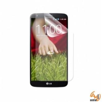 Протектор за дисплея за LG G2 mini