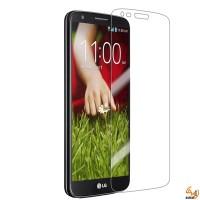 Стъклен протектор за дисплея за LG G2