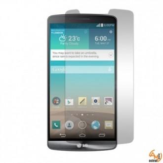 Протектор за дисплея за LG G3 mini