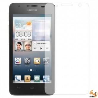 Протектор за дисплея за Huawei G510