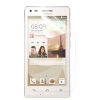 Протектор за дисплея за Huawei G6