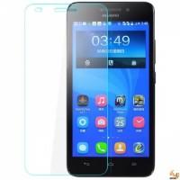 Стъклен протектор за дисплея за Huawei G620S