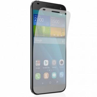 Протектор за дисплея за Huawei G7
