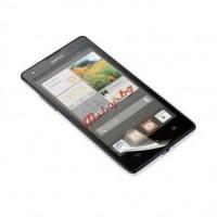 Протектор за дисплея за Huawei G700