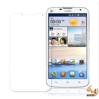 Протектор за дисплея за Huawei G730