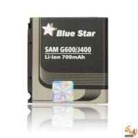 Батерия за Samsung G 600