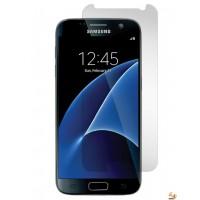 Протектор за дисплея за Samsung Galaxy S7