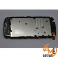 Среден борд за Nokia 5800 оригинал
