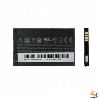 Батерия за HTC Hero (Android, G3) BA S380