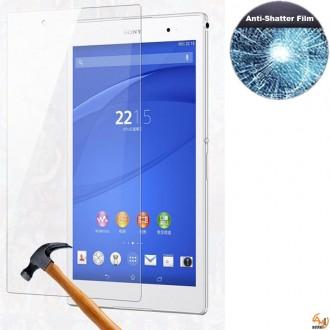 Стъклен протектор за дисплея за Sony Xperia Z3 compact