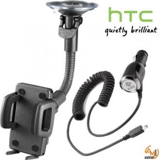 Стойка за кола за  HTC CU G100