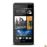 Протектор за дисплея за HTC Desire 600