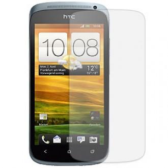 Протектор за дисплея за HTC One S