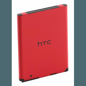 Оригинална батерия HTC Desire C BA S850