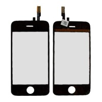 Touch Screen iPhone 3GS