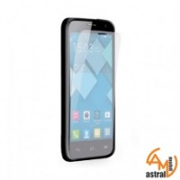 Протектор за дисплея за Alcatel One Touch Idol (6012) mini