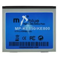 Батерия за LG LGIP-A750 KE850(Prada), KG99, KE800