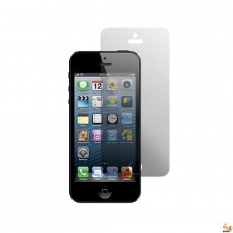Протектор за дисплея за iPhone 5/5S