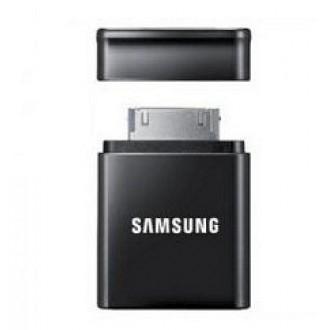 Samsung EPL-1PLR Adapter Set