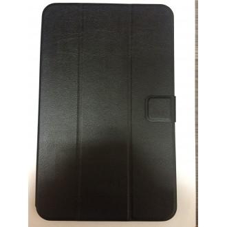 Kалъф за таблет Samsung Galaxy Tab E T560/T561 черен
