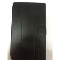 Kалъф за таблет Lenovo A8-50 черен