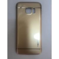 Силиконов калъф за Samsung G930 Galaxy S7 Yesido Gold