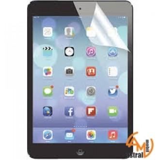 Протектор за дисплея за Apple iPad Air