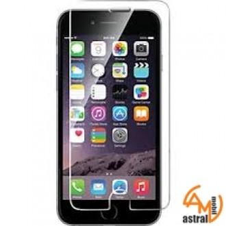 Стъклен протектор за дисплея за iPhone 6/6S