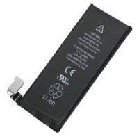 Батерия за iPhone  4