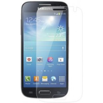 Протектор за дисплея за Samsung i9190 Galaxy S4 mini