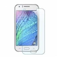 Стъклен протектор за дисплея за Samsung J1